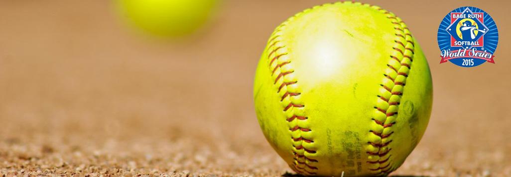Babe_Ruth_Softball_Banner