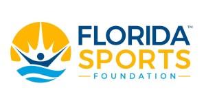 FSF New Logo