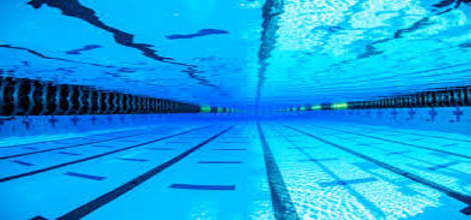 Stock-swimming-image